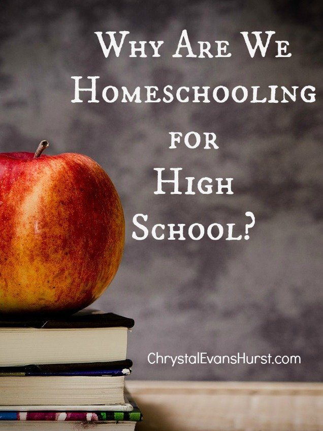 homeschooling highschool_pin