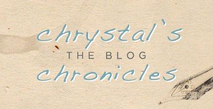 Blog-Banner-6-2