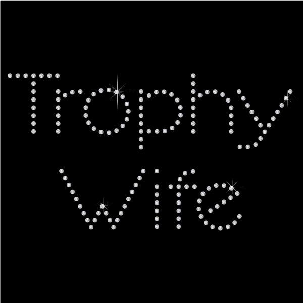trophy-wife4-lg