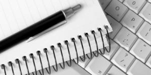 Blog/Write