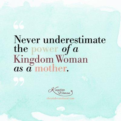 Share Kingdom Woman By Chrystal Evans Hurst Chrystal Evans Hurst