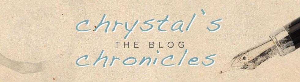Blog-static-banner3
