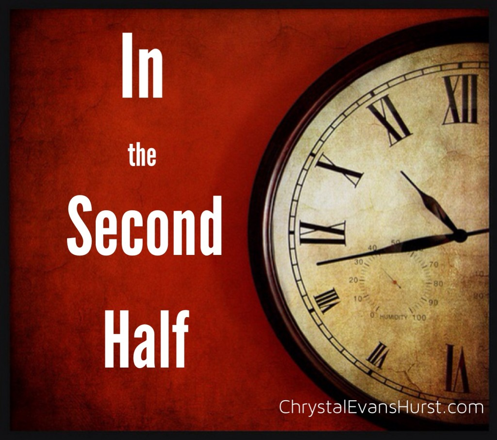 secondhalf3