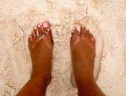 BeachFeet (1)
