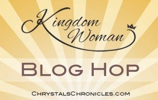 KW Blog Hop