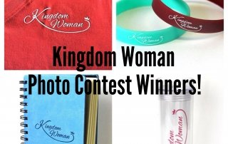 KW Photo Contest Winner