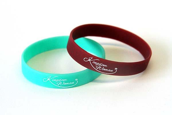 bracelets2_blog