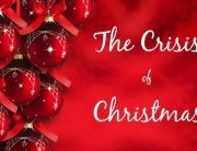 crisischristmassml