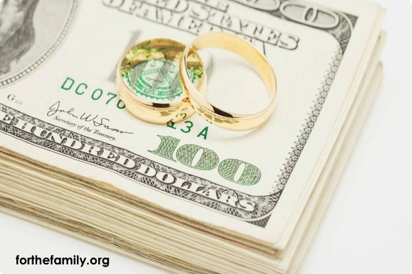 moneyandmarriage_bet