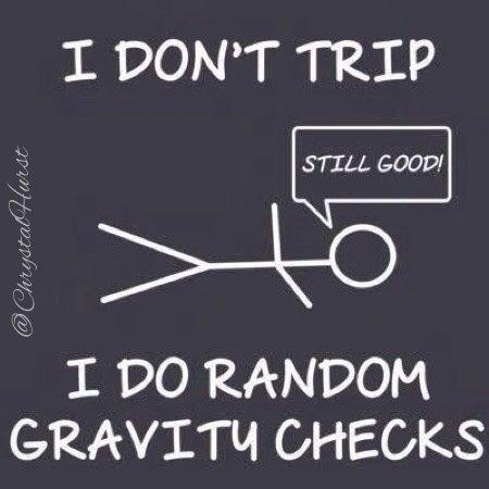 gravitycheckssml