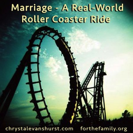 rollercoaster3sml