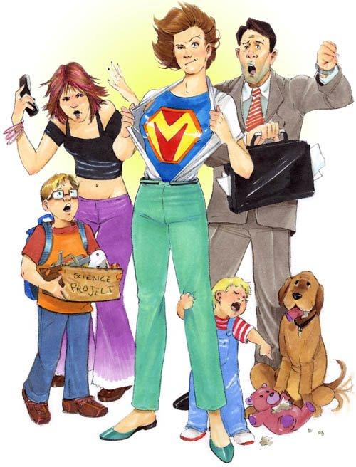 super_mom_wiredmomma