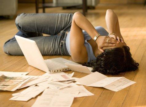 women-money-breakups_askpeterblack