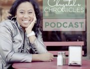 Chrystal's Chronicles Podcast