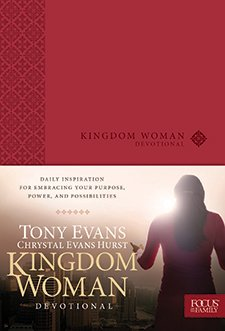 Kingdom-Woman-Devotional