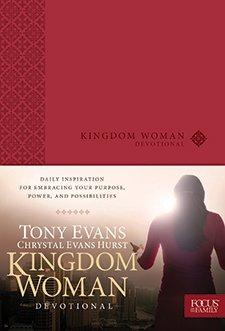 Kingdom-Woman-Devotional