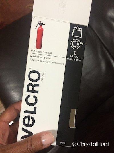 Velcro Industrial