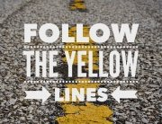 YellowLinesFeature