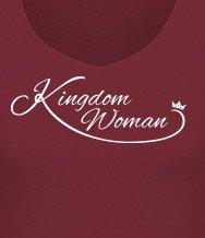 KW_Maroon_shirt