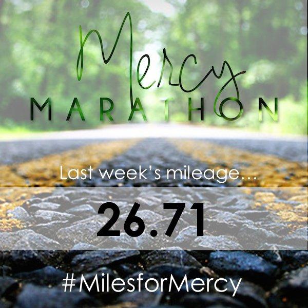 Mercymarathon_092214_sml