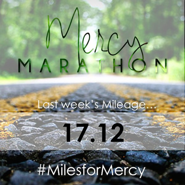 Mercymarathon_092914_sml
