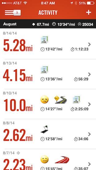 Nike_MM_Aug1