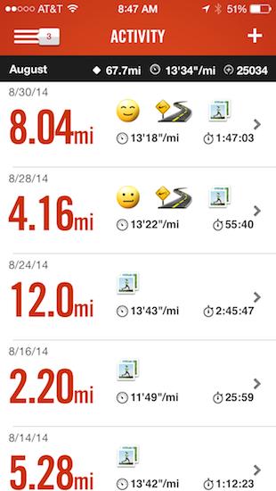 Nike_MM_Aug2