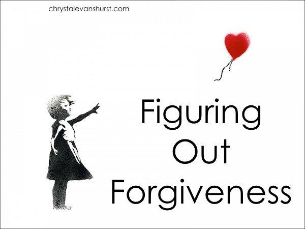forgiveness_balloongirl_skinnyartist_sml_wmk