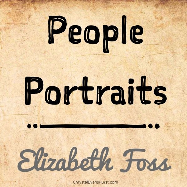 people portraits_elizabeth_foss