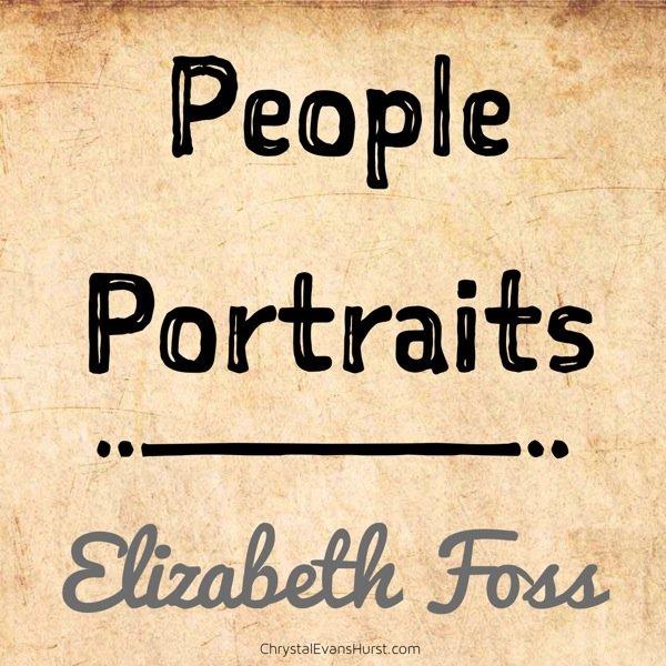 people portraits_elizabeth_foss