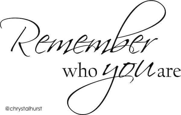 rememberwhoyouare_sml