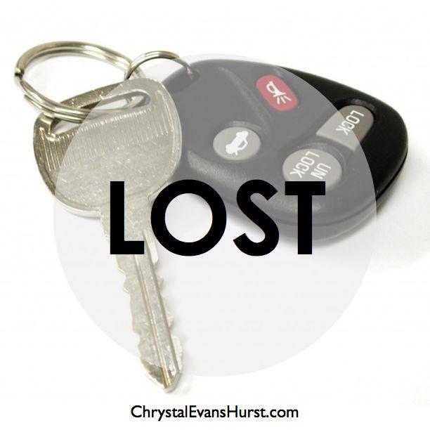 Lost.001