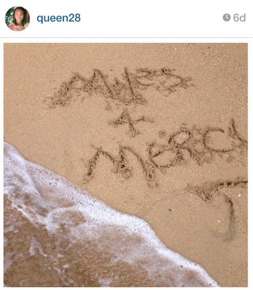 MM_queen28