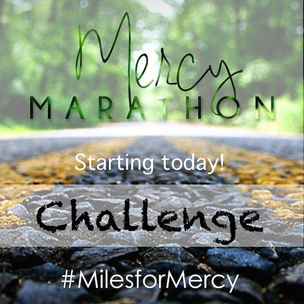MercyMarathon_Challenge