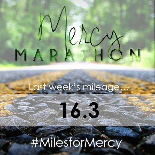 Mercymarathon_100614_sml