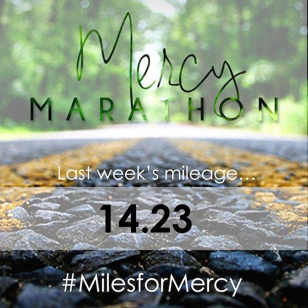 Mercymarathon_101314_sml