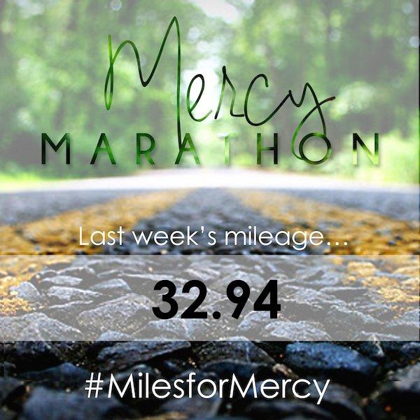 Mercymarathon_102014_sml