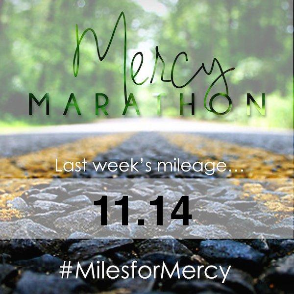 Mercymarathon_102714_sml