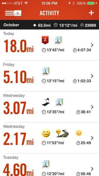 Nike_MM_Oct2