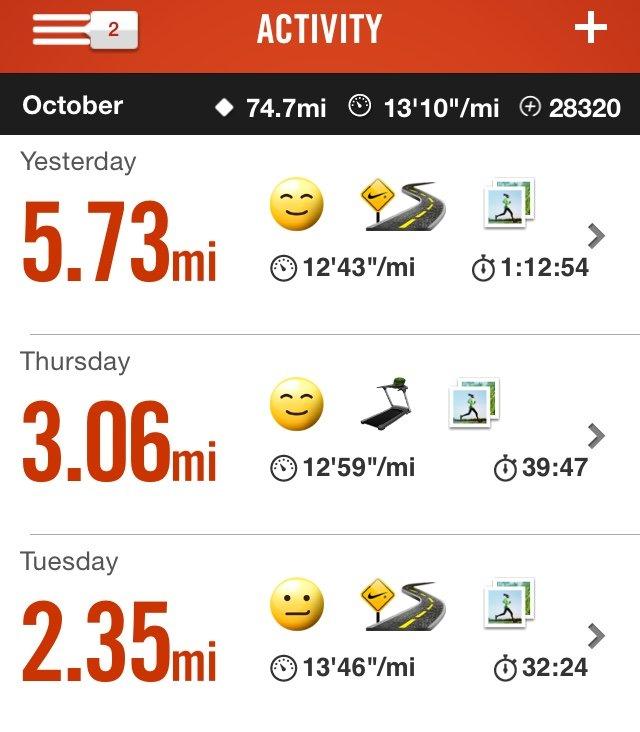 Nike_MM_Oct3