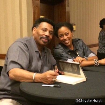 book signing_sml