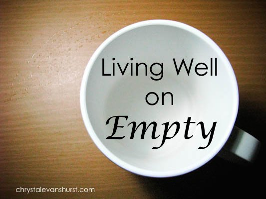 empty-cup_http-:leadershipfreak.files.wordpress.com:2011:12:empty-cup_rect