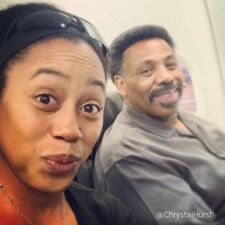 plane ride_sml