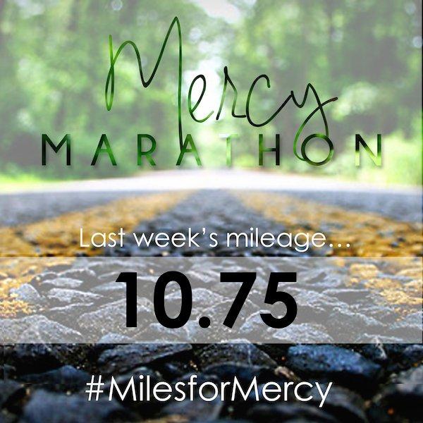 Mercymarathon_110314_sml
