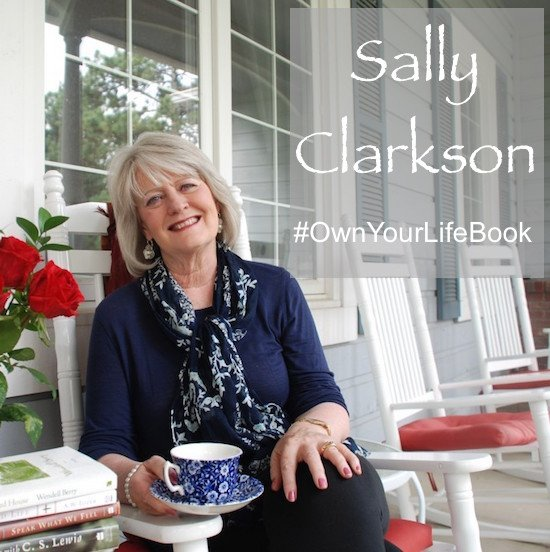 Sally Clarkson3