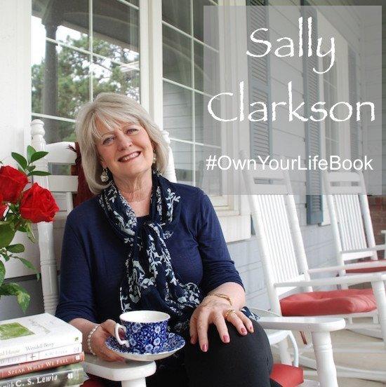 Sally Clarkson3