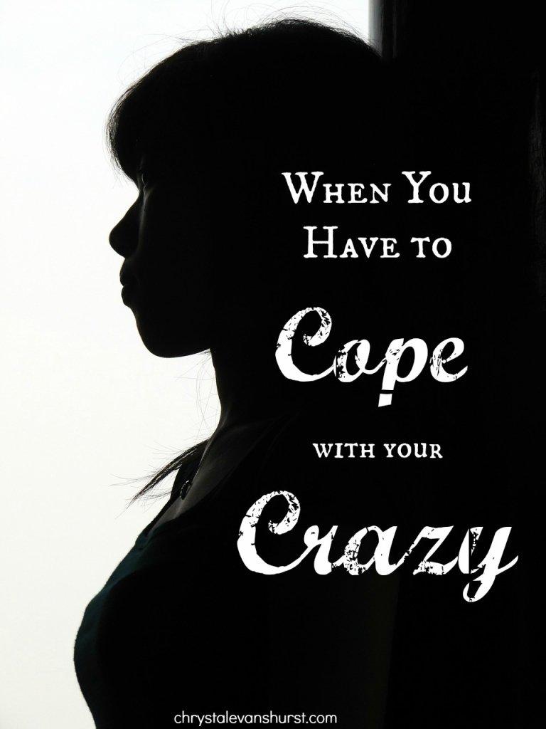 copy crazy