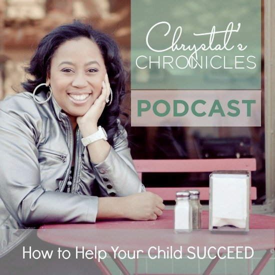 chrystalschroniclespodcastbanner copy_help your child succeed