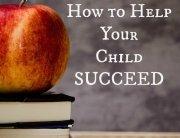 helpyourchildsucceed_sq
