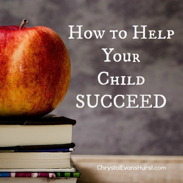 helpyourchildsucceed_sq